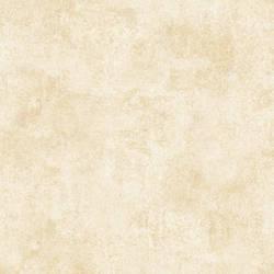 Yellow Safari Texture ART58498