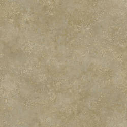 Brown Camille Texture ART25073