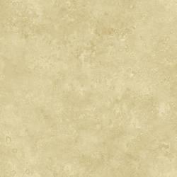 Beige Camille Texture ART25074