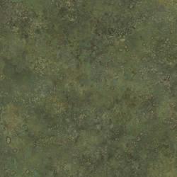 Green Camille Texture ART25077