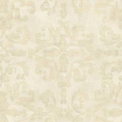 Beige Venetian Damask ART25092