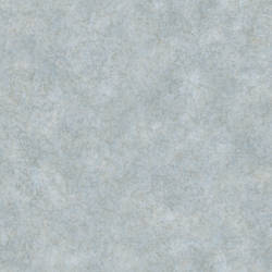 Giles Ocean Faux Patina Texture Wallpaper