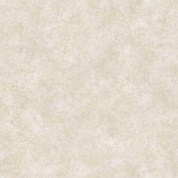 Giles Stone Faux Patina Texture Wallpaper