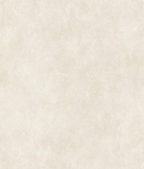 Julian Grey Faux Leather Wallpaper