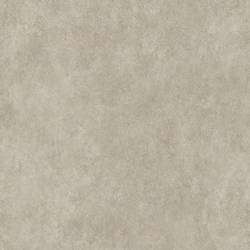 Julian Grey Faux Leather Wallpaper