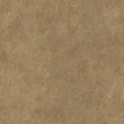 Julian Sand Faux Leather Wallpaper