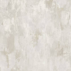 Flint Ale Vertical Texture Wallpaper