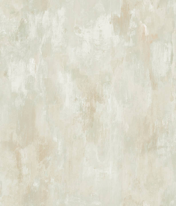 Flint Grey Vertical Texture Wallpaper