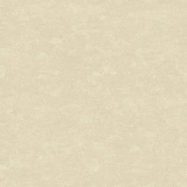 Redding Storm Acanthus Texture Wallpaper AL13782