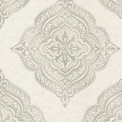 Capella Fog Medallion 2665-21405