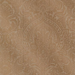 Alistair Copper Damask 2665-21408