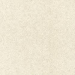 Atlas Flax Texture 2665-21416