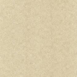 Harris Gold Small Paisley 2665-21419