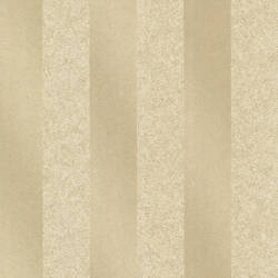 Magnus Gold Paisely Stripe 2665-21424