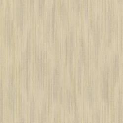 Blaise Gold Ombre Texture 2665-21434