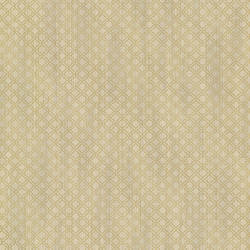 Berkeley Gold Trellis 2665-21438