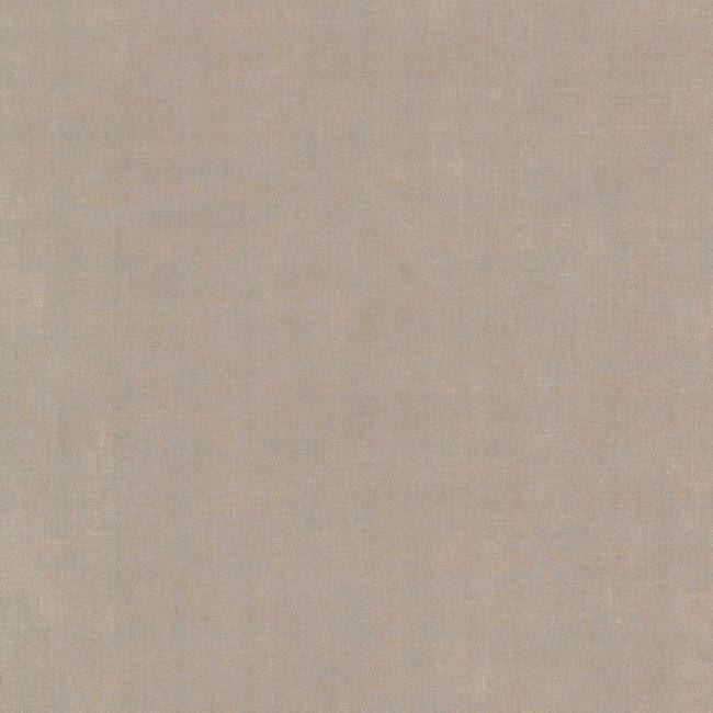 Jagger Taupe Fabric Texture 2665-21455