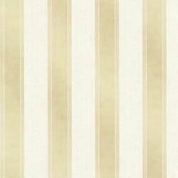 Simmons Cream Regal Stripe 2665-21460