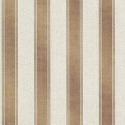 Simmons Copper Regal Stripe 2665-21461