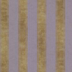 Simmons Purple Regal Stripe 2665-21464