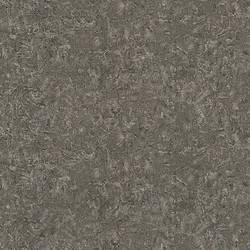 Gesso Espresso Plaster Texture 2623-001053