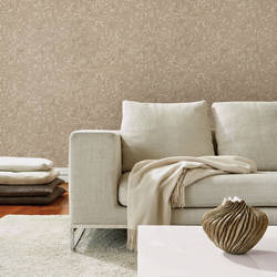 Gesso Taupe Plaster Texture 2623-001059