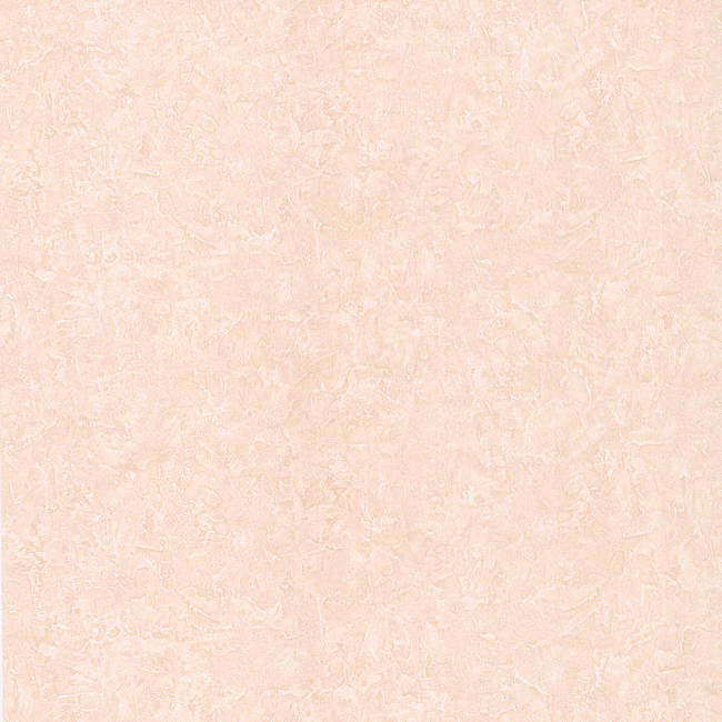 Gesso Beige Plaster Texture 2623-001060