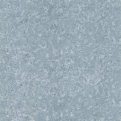 Gesso Slate Plaster Texture 2623-001062