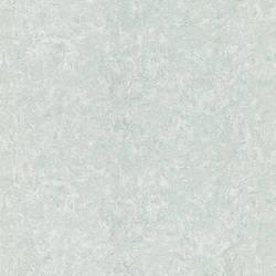 Gesso Sage Plaster Texture 2623-001066