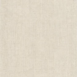 Fintex Taupe Woven Texture 2623-001105