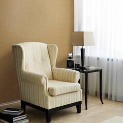 Fintex Light Brown Woven Texture 2623-001107