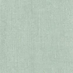 Fintex Green Woven Texture 2623-001110