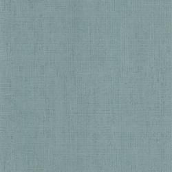 Fintex Teal Woven Texture 2623-001112