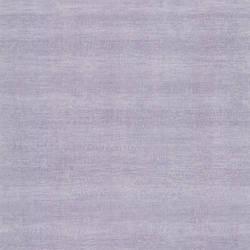Lepore Violet Linen 2623-001129