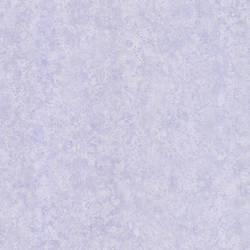 Prato Lavender Blotch Texture 2623-001215