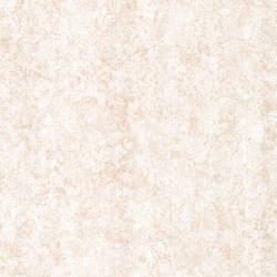 Prato Beige Blotch Texture 2623-001216