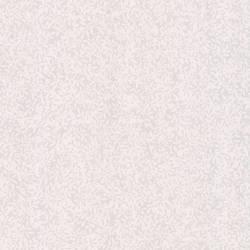 Ariston Fog Vine Silhouette 2623-001245