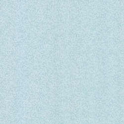 Ariston Turquoise Vine Silhouette 2623-001247