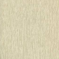 Neutral Fabrique BT44064