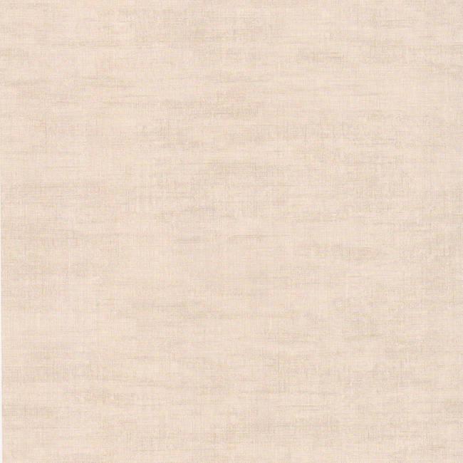Tessitura Taupe Rice Paper 2623-001324
