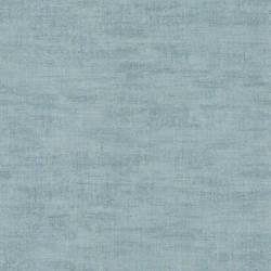 Tessitura Teal Rice Paper 2623-001327