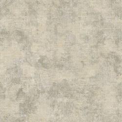 Halstead Olive Rag Texture 2623-001361