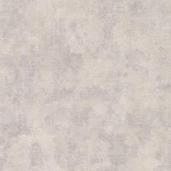 Halstead Mauve Rag Texture 2623-001363