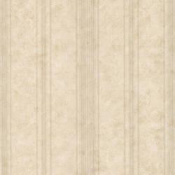 Biella Olive Stria Stripe 2623-001378