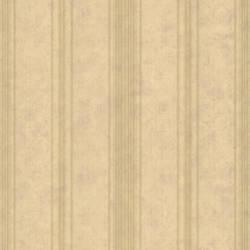 Biella Mustard Stria Stripe 2623-001380