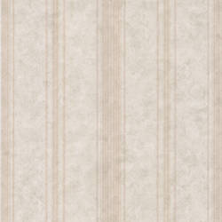 Biella Sage Stria Stripe 2623-001383