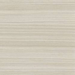 Neutrals Encore BT44005