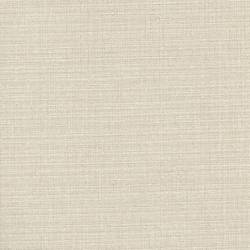 Neutrals Calico BT44007