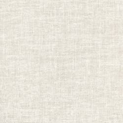 Neutrals Canvas BT44009