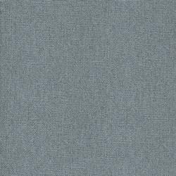 Blue Poplin BT44012